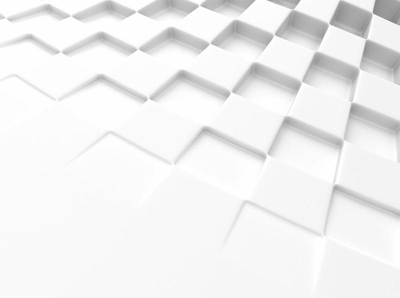 http://labell.ir/images/3D/3D-004.jpg