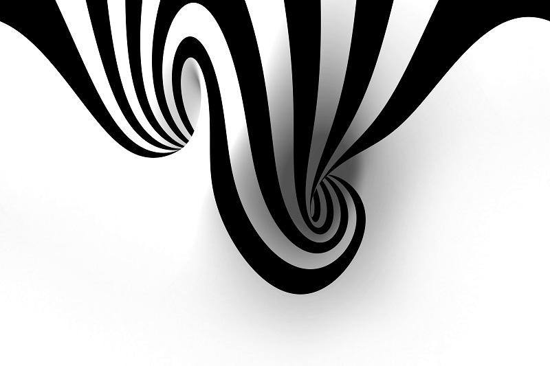 http://labell.ir/images/3D/3D-019.jpg