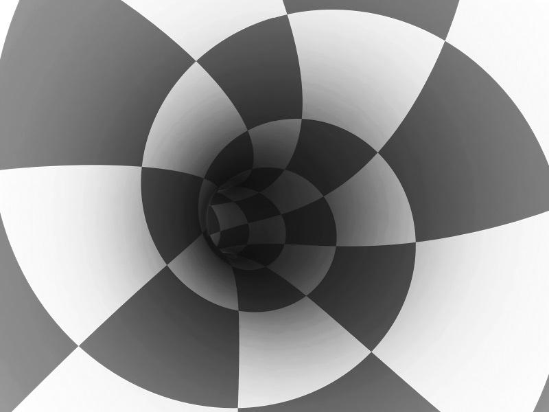 http://labell.ir/images/3D/3D-029.jpg