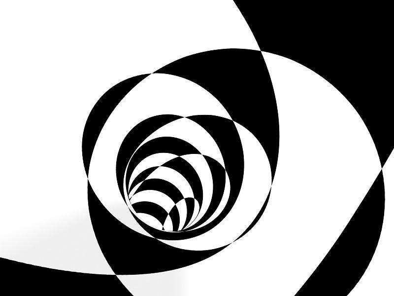 http://labell.ir/images/3D/3D-033.jpg
