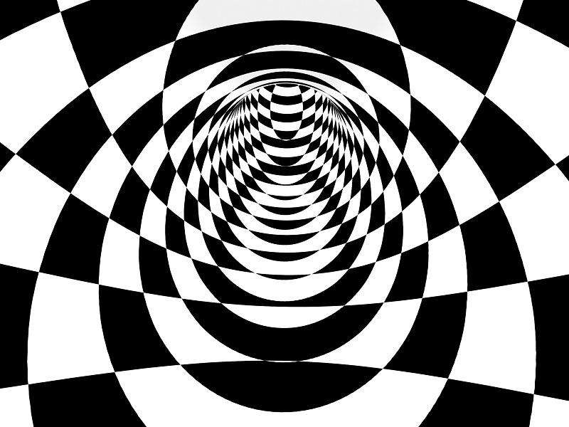 http://labell.ir/images/3D/3D-034.jpg