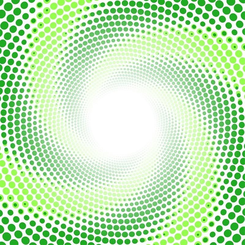 http://labell.ir/images/3D/3D-036.jpg