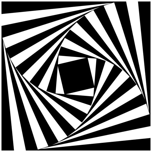 http://labell.ir/images/3D/3D-038.jpg