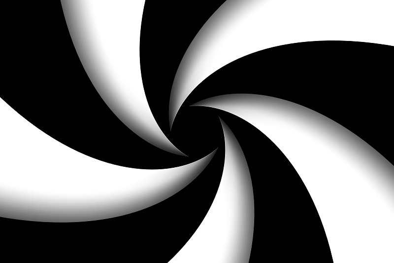 http://labell.ir/images/3D/3D-040.jpg