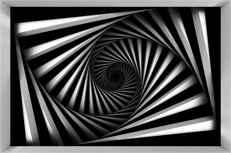 http://labell.ir/images/3D/3D-041.jpg