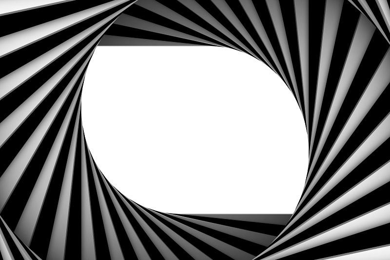 http://labell.ir/images/3D/3D-042.jpg