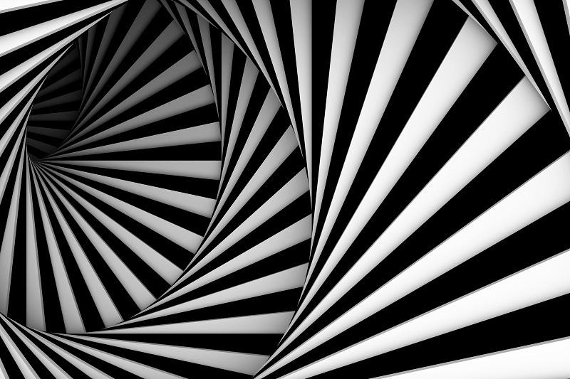 http://labell.ir/images/3D/3D-043.jpg