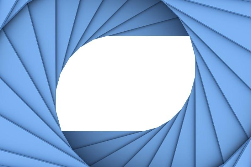 http://labell.ir/images/3D/3D-044.jpg