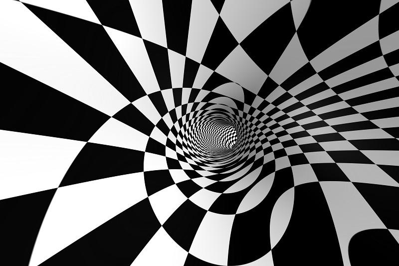 http://labell.ir/images/3D/3D-048.jpg
