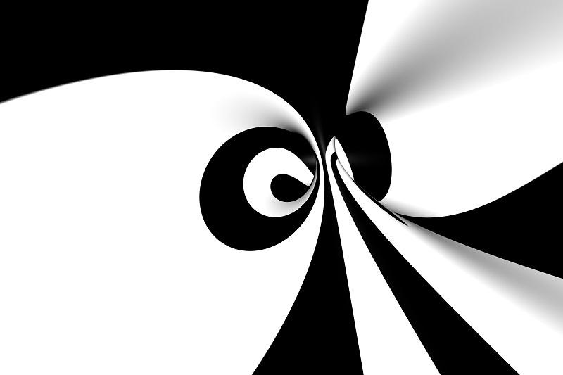 http://labell.ir/images/3D/3D-050.jpg