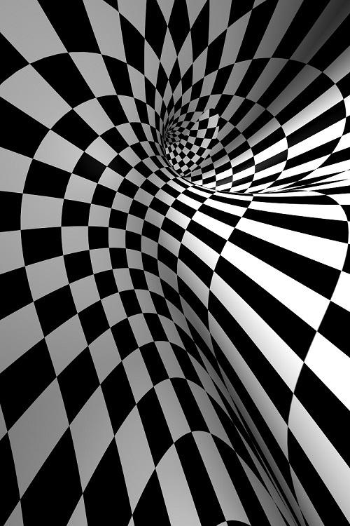 http://labell.ir/images/3D/3D-053.jpg
