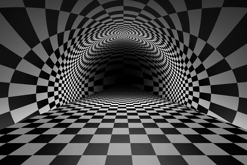 http://labell.ir/images/3D/3D-054.jpg