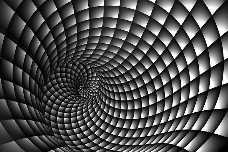 http://labell.ir/images/3D/3D-067.jpg