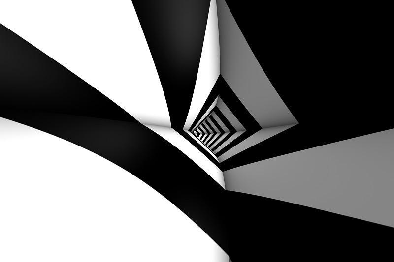 http://labell.ir/images/3D/3D-069.jpg