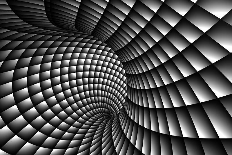 http://labell.ir/images/3D/3D-070.jpg