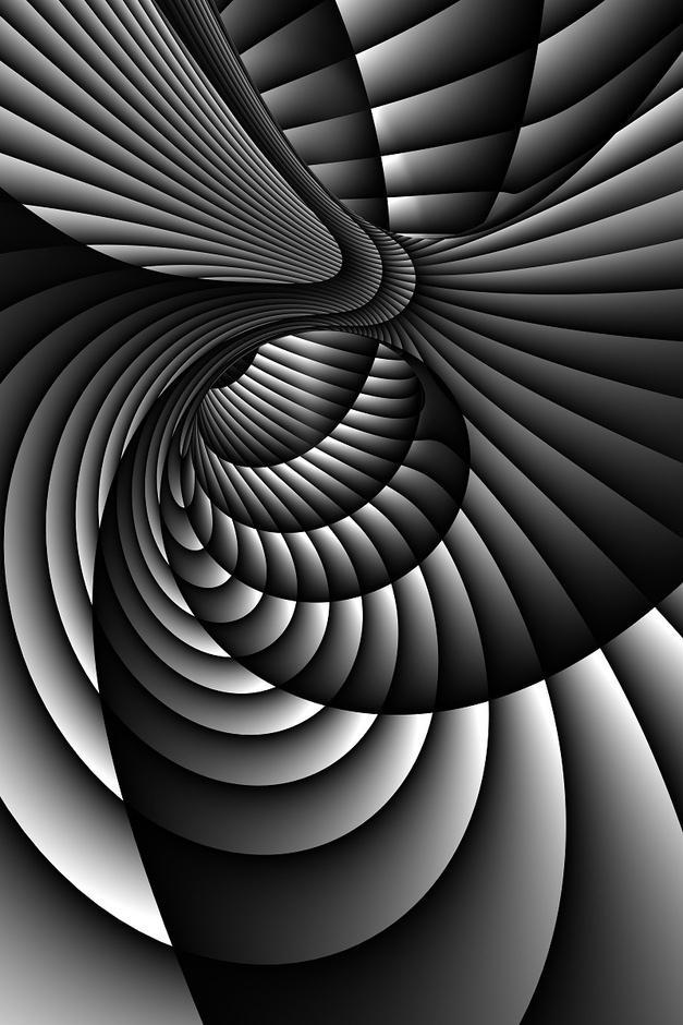 http://labell.ir/images/3D/3D-071.jpg