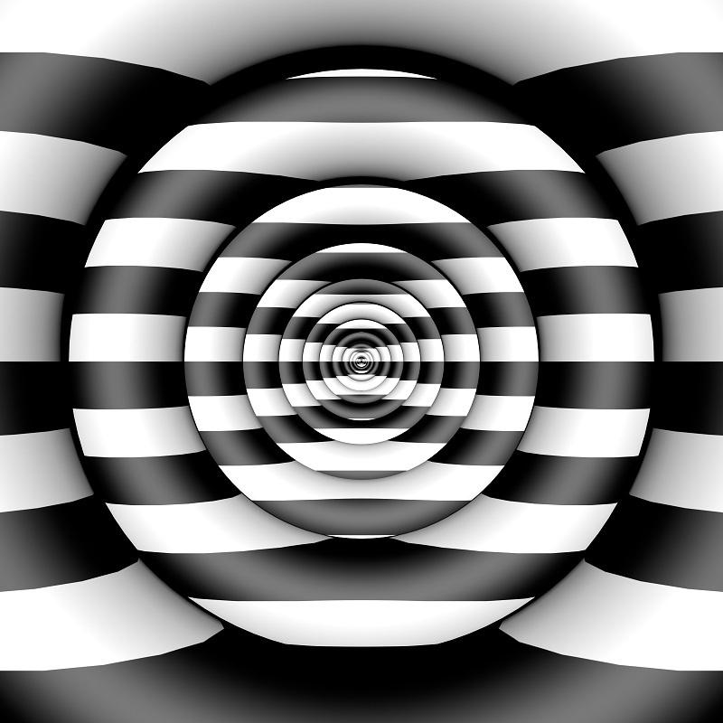 http://labell.ir/images/3D/3D-082.jpg