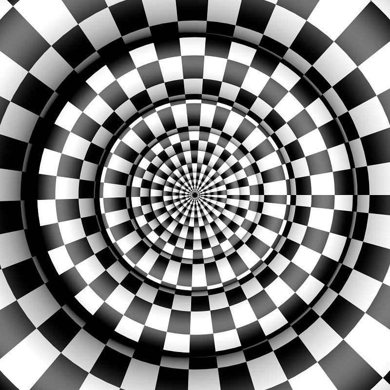 http://labell.ir/images/3D/3D-083.jpg