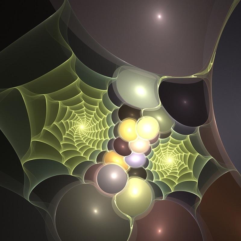 http://labell.ir/images/3D/3D-085.jpg