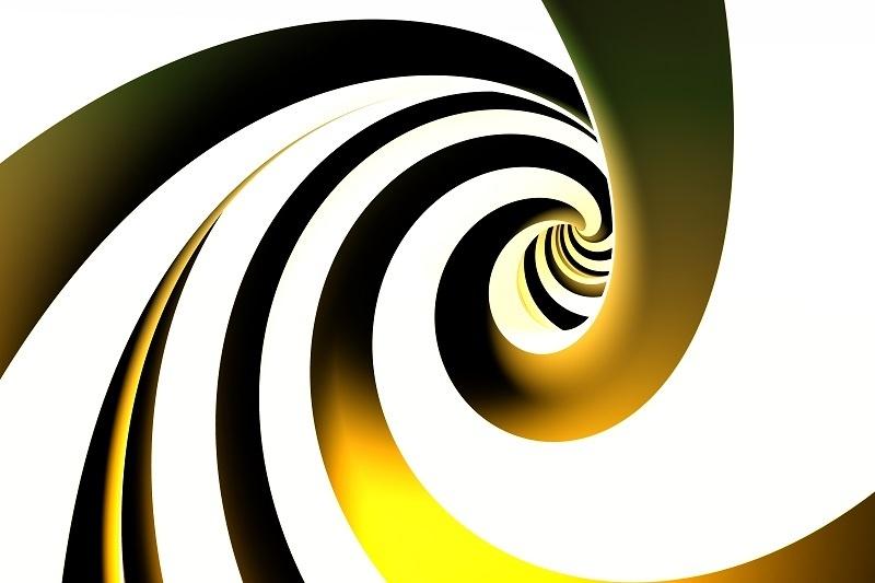 http://labell.ir/images/3D/3D-088.jpg