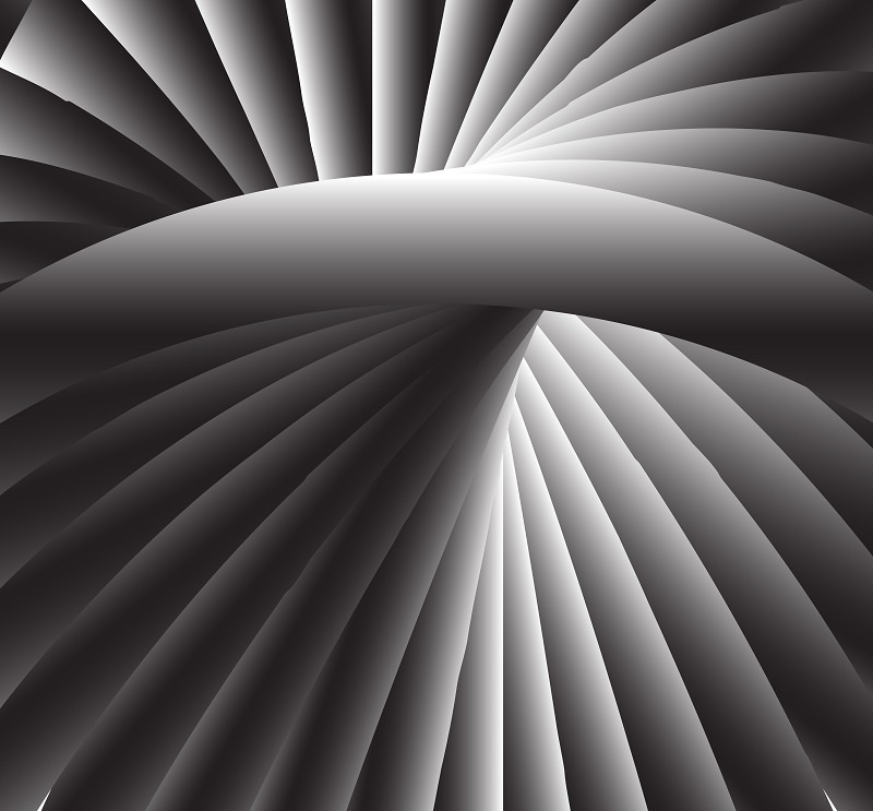 http://labell.ir/images/3D/3D-091.jpg