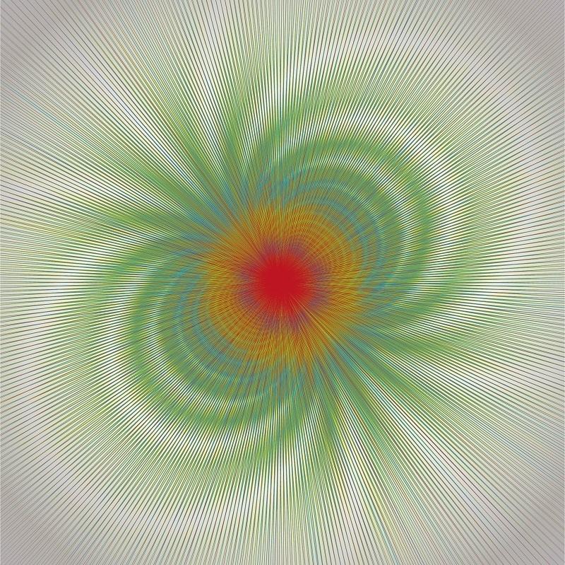 http://labell.ir/images/3D/3D-092.jpg