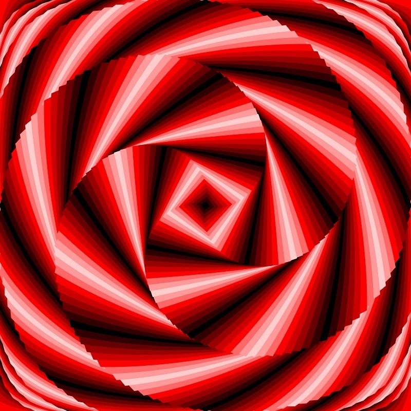 http://labell.ir/images/3D/3D-136.jpg