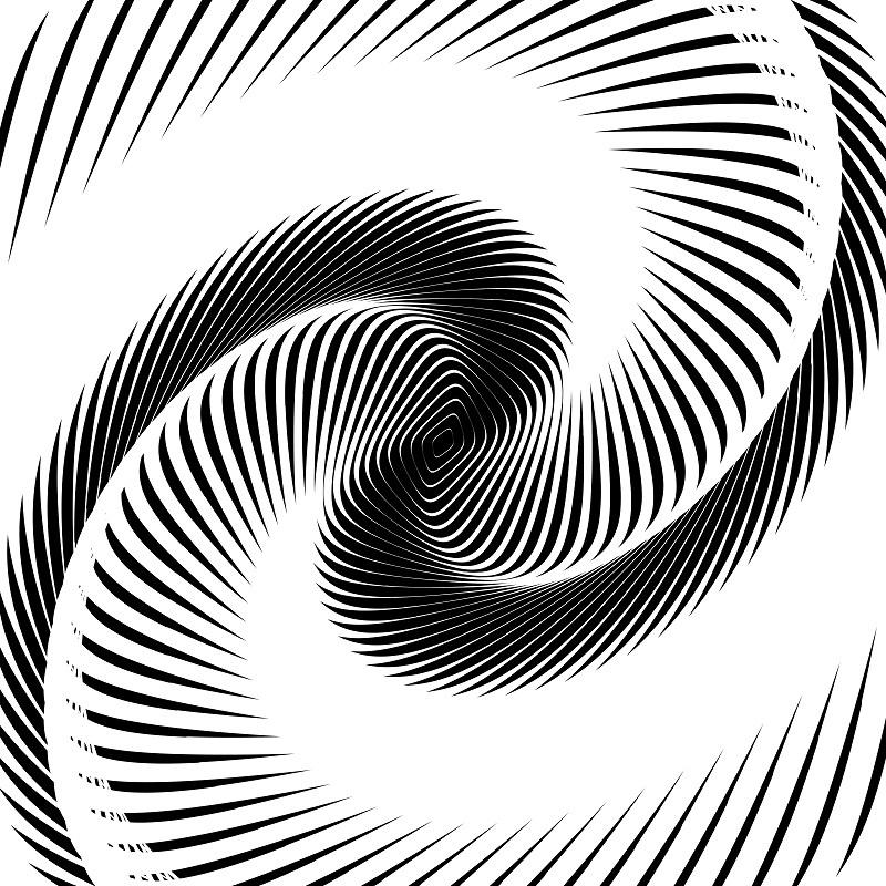 http://labell.ir/images/3D/3D-140.jpg