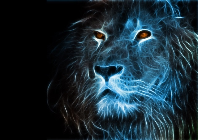 http://labell.ir/images/animal/animal-047.jpg