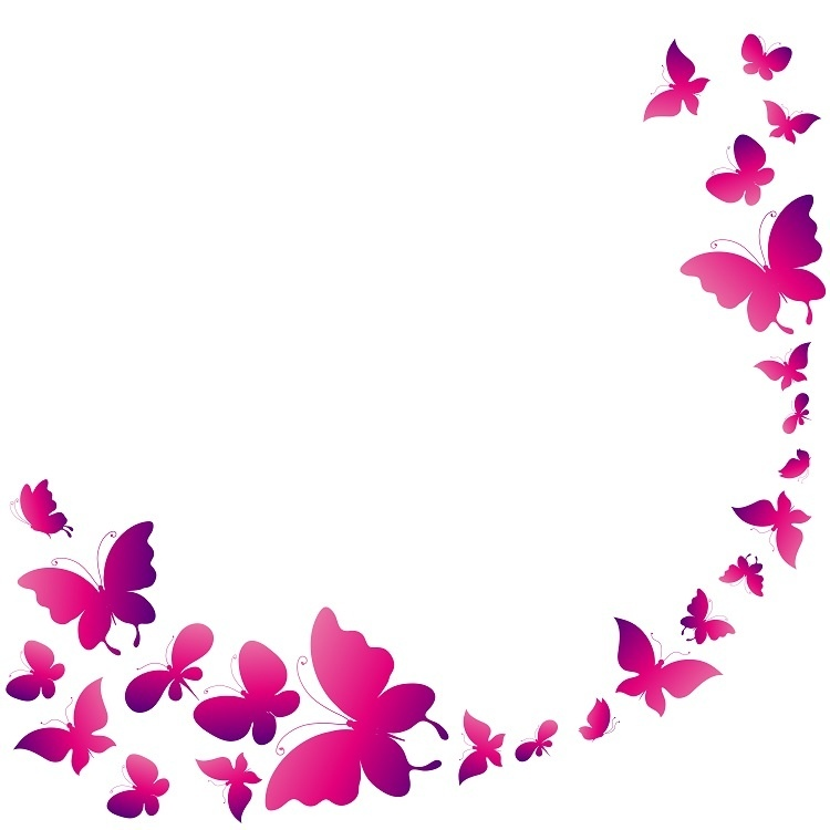 http://labell.ir/images/butterfly/butterfly-003.jpg