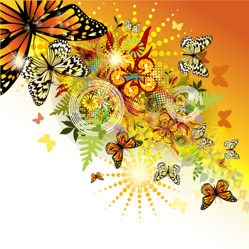 http://labell.ir/images/butterfly/butterfly-031.jpg