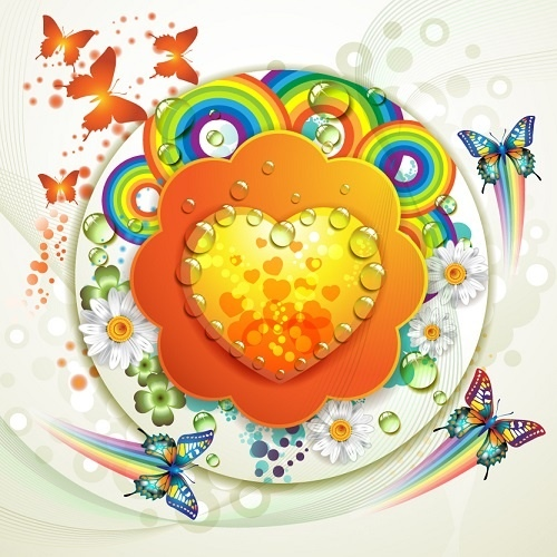 http://labell.ir/images/butterfly/butterfly-080.jpg