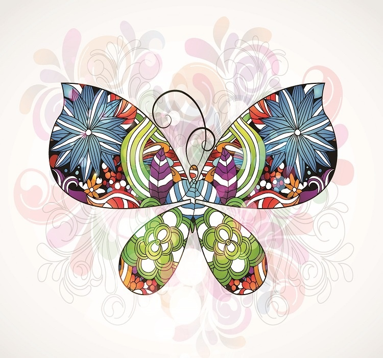 http://labell.ir/images/butterfly/butterfly-081.jpg