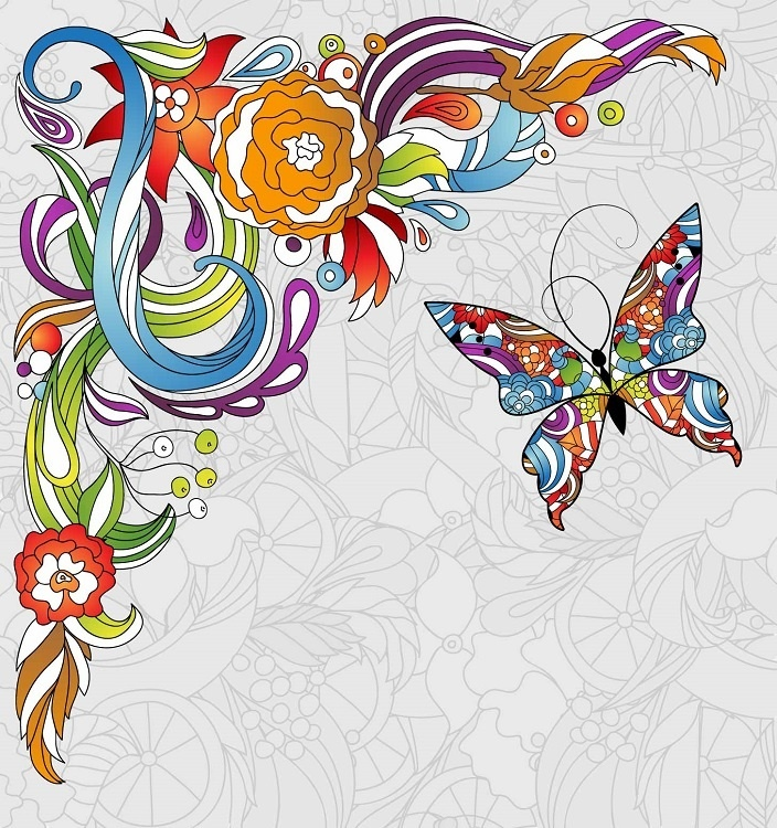 http://labell.ir/images/butterfly/butterfly-082.jpg