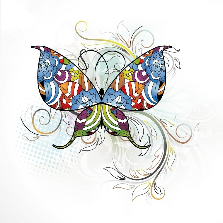 http://labell.ir/images/butterfly/butterfly-083.jpg