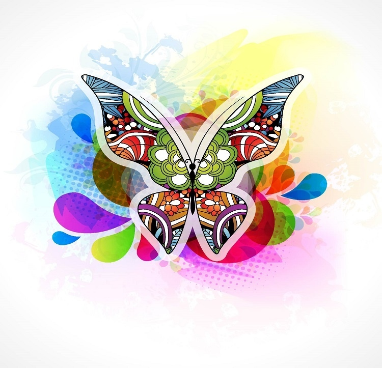 http://labell.ir/images/butterfly/butterfly-084.jpg