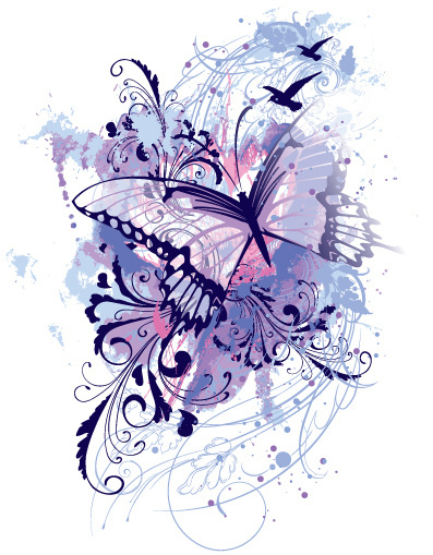 http://labell.ir/images/butterfly/butterfly-087.jpg