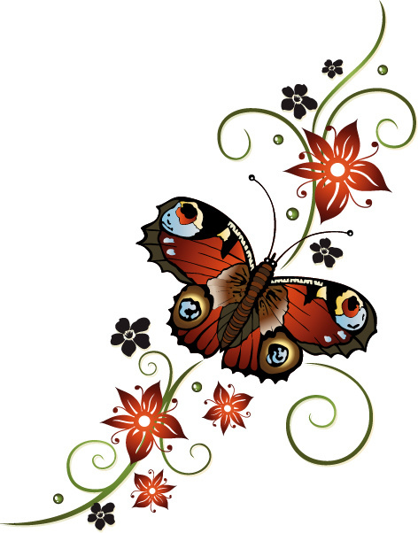 http://labell.ir/images/butterfly/butterfly-128.jpg