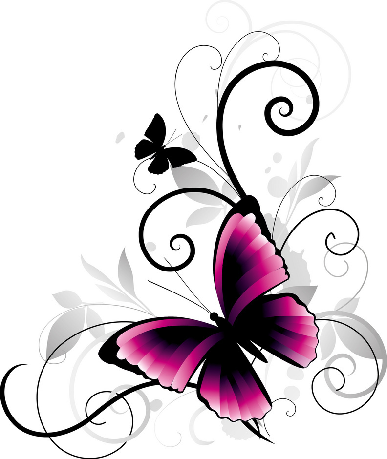 http://labell.ir/images/butterfly/butterfly-131.jpg