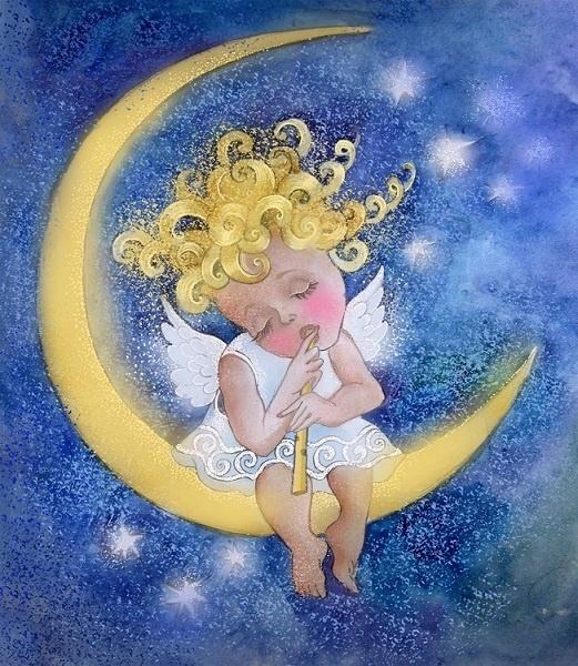 http://labell.ir/images/child/child-052.jpg