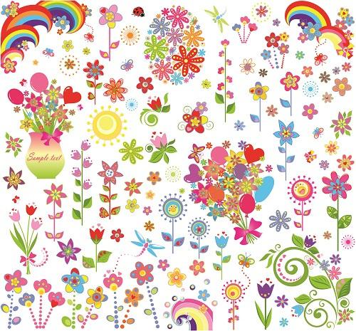 http://labell.ir/images/child/child-070.jpg