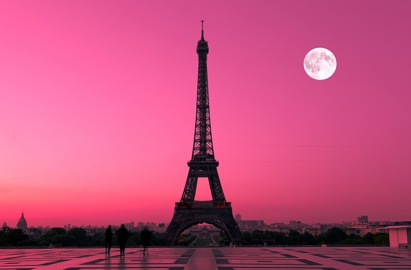 http://labell.ir/images/famous-place/famous-place-002.jpg
