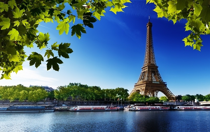 http://labell.ir/images/famous-place/famous-place-003.jpg