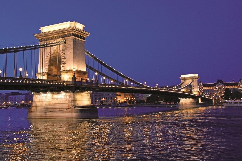 http://labell.ir/images/famous-place/famous-place-015.jpg