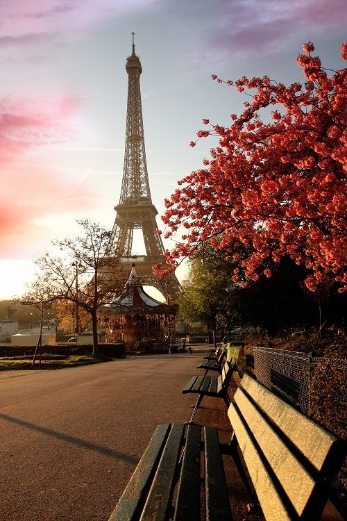 http://labell.ir/images/famous-place/famous-place-017.jpg
