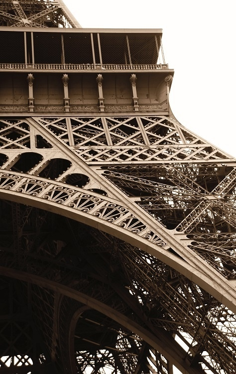 http://labell.ir/images/famous-place/famous-place-040.jpg