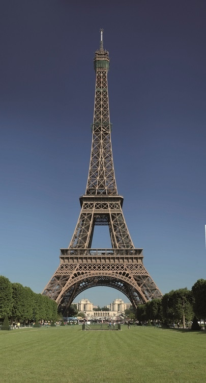 http://labell.ir/images/famous-place/famous-place-047.jpg