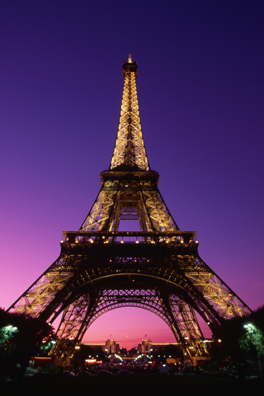 http://labell.ir/images/famous-place/famous-place-052.jpg