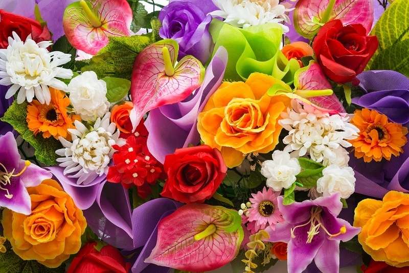 http://labell.ir/images/flowers/flowers-013.jpg