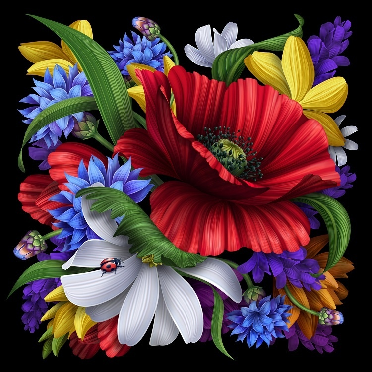 http://labell.ir/images/flowers/flowers-019.jpg